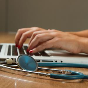 Marqeta(マーケタ)のサービス基盤がヘルスケアテックを支えている【コーポレートブログより】