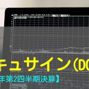 DocuSign, Inc.(ドキュサイン)2022年第二四半期決算【DOCU】