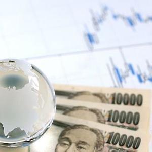 【経済学者】池田信夫さん「日本のデフレの正体は製造業の空洞化だった」「MMTを信じている人は、おめでたいというしかない」