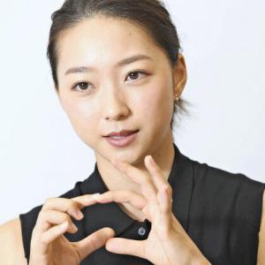 【アスリート】競技画像の性的悪用は後絶たず、潮田玲子「なぜこんな写真を使うの…被害なくして」畠山愛理「ショック大きかった」