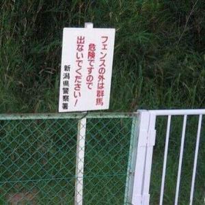 【東京五輪】くるりんぱ! 韓国経団連が日本に特例入国を要望「経済協力拡大しよう」
