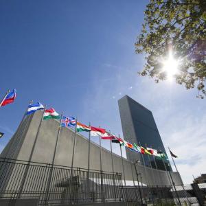 【国連】農家支援策の87%は有害、日本など名指し 国連報告書「食料の貿易や生産、消費をゆがめる」「環境に悪影響を及ぼす」