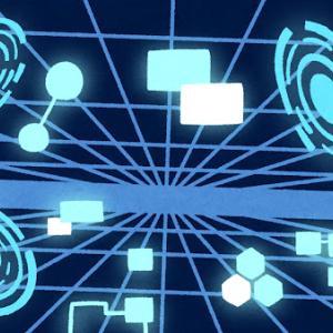 【ゲームの背景について学ぶ】ゲーム散歩の榊原寛さんのCGアーティストとはどういう仕事か?Learn from Cyberpunk 2077