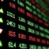 【株式投資】10月収支
