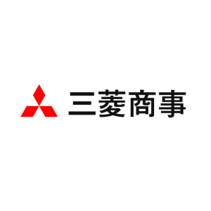 【株式投資】三菱商事株式会社
