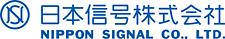 【株式投資】日本信号株式会社(第3報)