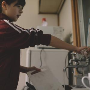 食器洗浄機の洗剤ってどんな洗剤を使えば良いの?