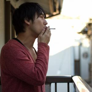 喫煙者がマンションを買うべきではない理由