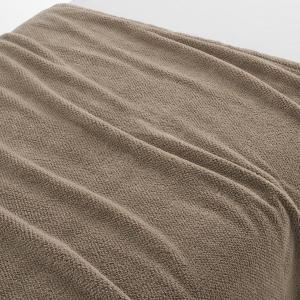 持ち物リスト⑬布団類 ~結局、ミニマリストにベッドは必要なのか~