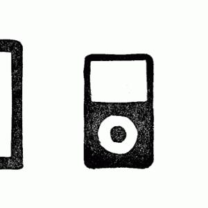 持ち物リスト20:モバイルバッテリー ~普段から、登山でも、旅行でも。必需品です~