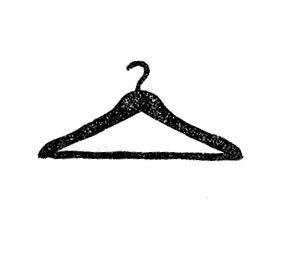 持ち物リスト23:洗濯用品 ~洗濯の手間をとにかく減らしたいずぼらミニマリスト~