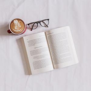 【書籍感想】ミニマリストの基本の教科書【より少ない生き方/ジョシュア・ベッカー】