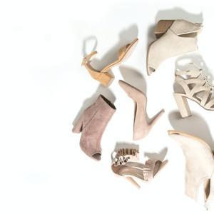 お気に入りの靴たち【ゆるミニマリストの持ち物33】