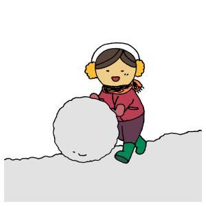 冬のワードローブ、アウターについて見直してみた【ゆるミニマリスト】