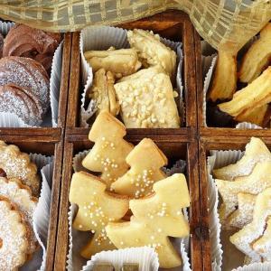 クッキー嫌いが美味しいクッキーを探してみた!スーパーで買えるものから高級なものまで