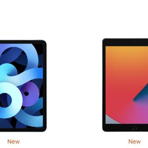 iPadの使い道は?仕事にもイラストにも使えます!