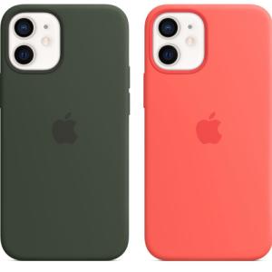 【2020年】iPhone12のおすすめケース4選と選び方の注意点