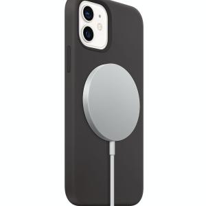 MagSafeに対応していないケースでも充電はできるのか?