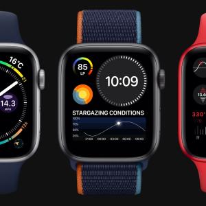 Apple Watchを快適に使いこなすおすすめの設定方法
