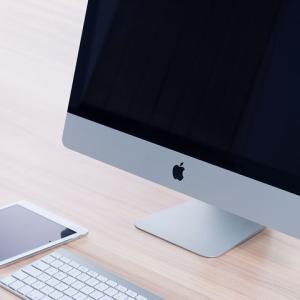 【2020年版】WindowsからMacに変えて感じたメリット