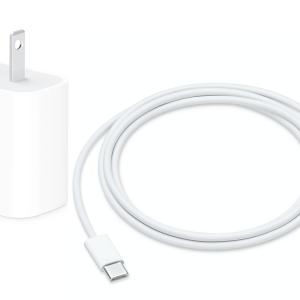 iPadが「充電していません」と表示される時の対処方法
