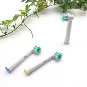 電動歯ブラシは「替えブラシ」も高いっていう話
