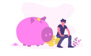 ブログの収益化は難しい?ブログで稼ぐ仕組みとは?