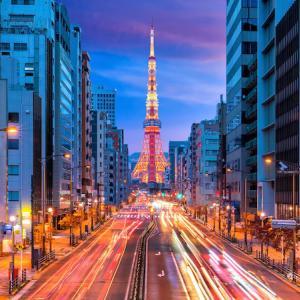 営業マンが「東京男子図鑑」を見て感じたこと・見所をご紹介【無料視聴可能】