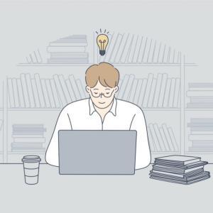 【手順を解説】ワードプレスの開設方法│ブログで副業を始める
