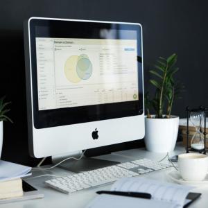 【転職活動】IT業界に強い転職エージェントは?おすすめは3社だけ!