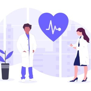 【薬剤師の転職】 おすすめの求人サイトのご紹介 経験に見合った年収と環境をめざしましょう!