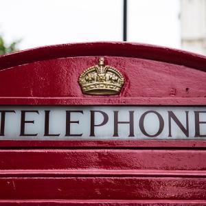 【完全初回無料】電話占いをするならココナラ 最大30分無料で相談ができる!