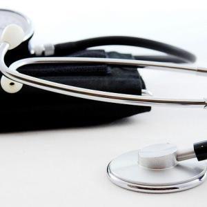 【看護師辞める前に】今の職場が辛いなら、職場を変えた方が良い理由