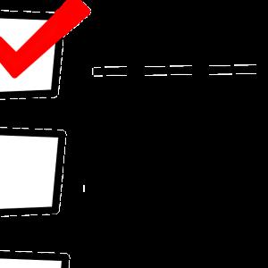 CBDの選び方において重視すべき3つのポイント