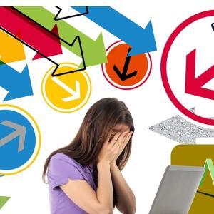 ストレスとCBDの関係性。体への影響とは