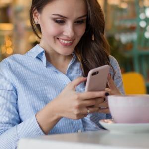 CBD製品をネットショップで購入する際の注意点