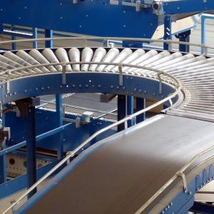OEMを活用してオリジナルのCBDを製造、販売することが可能
