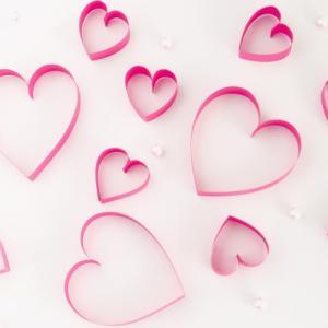 正しさより愛を選択する事