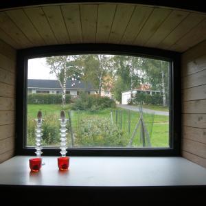 【北欧的空間が好きな建築士の自宅設計⑤】プランニング前に北欧フィンランドへ旅して影響を受けた空間-アパート編-