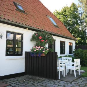 【北欧的空間が好きな建築士の自宅設計④】モデルハウスを見学する前に確認する大切な4つの事
