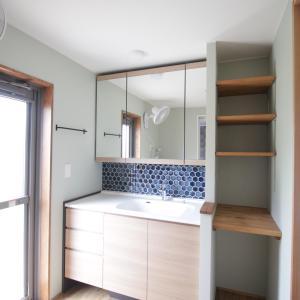 【家づくり】設備や家具選びで予算オーバー。解決のための1つの方法。