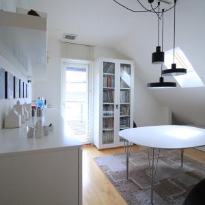【掲載本】「無印良品でつくるワークスペース」発売!在宅ワークが快適にできる環境ってどんな空間?