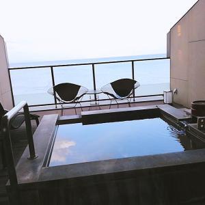 九州旅行、カップルや夫婦にお勧めの温泉旅館!個室露天風呂付きのみ特集!