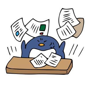 【簡単】ブログ記事の構成と書くコツを説明します。【テンプレあり】