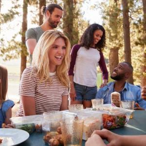 家族ぐるみの付き合いが最高な理由と、楽しく付き合っていく上で注意すること。