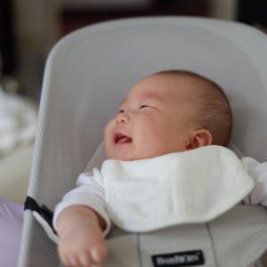 産後のリアル