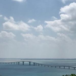 宮古島と伊良部島 観光とビーチ