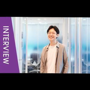 【連載10】デジタルで金融を変える、クレディセゾンCTO小野氏の会社をエンジニアリングする力