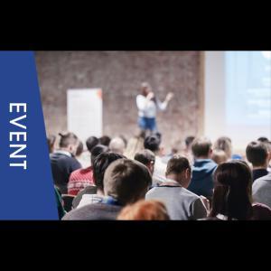 【オンライン開催】 PERSOL(パーソル)グループ Tech Talk #1