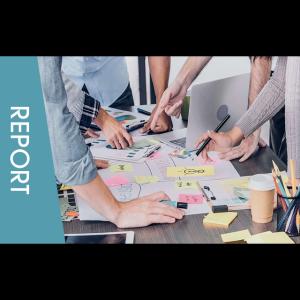 【イベント主催レポート】オンライン開催〜NewNomalにおける新たなTechビジネスのヒントを考える〜